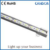 Low Voltage 12V LED Hard Strips