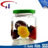 Wholesale 300ml Best Glass Food Jar (CHJ8330)