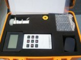 High Performance Octane and Hexadecane Value Tester (TP-131)