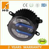3.3 16W LED Fog Light for Citroen