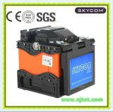Skycom Fiber Welding Machine T-207X