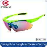 Factory Cheap Price Promotion Outdoor Sports Cycling Sunglasses