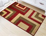 Anti-Slip Door Mat Floor Area Rug