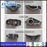 Rocker Arm for BMW&Ford&Daewoo