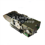 NCR 5884/85/88 Ttw Presenter ED 120V F421 (445-0618789)