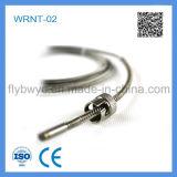 Wrnt-02 Ferrule Type Thermocouple