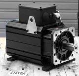 AC Permanent Magnet Servo Motor 215ysa17f 56nm 1700rpm