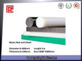 Promotional Top Quality Natural Mc Nylon Rod