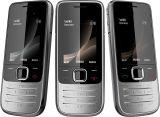 Hot Cheap Original Unlocked Nokie 2730 Classic GSM Phone