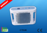 Beir Hot Sale Newest Type! Mini Cryolipolysis for Body Slimming Ce Machine for Home Use
