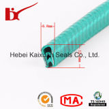 PVC Car Windshield Rubber Edge Trim