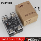 10A Potentiometer Controlled Solid State Relay (SSVR)
