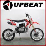 Upbeat Dirt Bike Crf110 Style