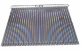 250L Stainless Steel Pressurized Solar Water Heater