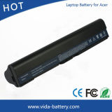 Computer Battery Laptop Battery for Acer V5-131 Series