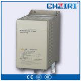 Chziri Braking Unit for Chziri Frequency Inverter