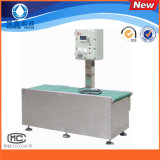 China Automatic Weight Check Machine