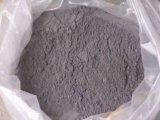 High Purity 99.95 % Ultrafine Tungsten Metal Powder
