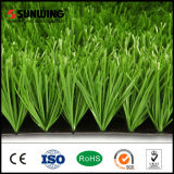 China Factory Low Prices Professional Artificial Grass Soccer Fields