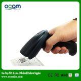 Ocbs-2006 Handheld 2D Barcode Scanner