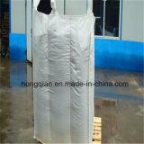 1 Ton Plastic Bag/Bulk Bag/Big Bag with Direct Factory in China