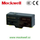 Mnx-11h General Pupose High Precision Micro Switch