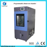 150 Liters Continuous Thermal Humidity Test Machine (YTH-150)