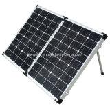 60W Portable Folding Solar Panel Kit for Solar Panel Kits