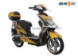 electric Bicycle Pedal Assisted Electric Moped Electric Bike E-Bike