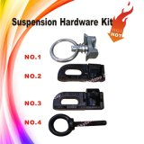 Suspension Hardware Kit for Srx700