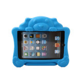 Factory Price EVA Case Tablet Drop Resistance Cover with Holder for iPad 2/3/4 iPad Air iPad Mini