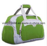 Luggage Outdoor Sports Football Casual Travel Handbag Duffel Bag (CY1805)