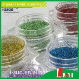 New Type Bottle Laser Wholesale Glitter