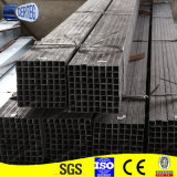 Hot Rolled Welded Square Hollow Sections