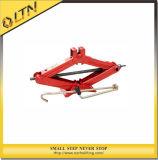 High Quality Car Lift Jack 4 Ton Manual Scissor Jack