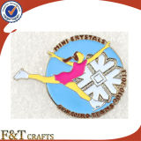 Promotional Cheap Metal Lapel Pins for Badge