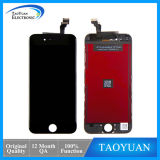Factory Wholesale Mobile Phone Accessory for iPhone LCD