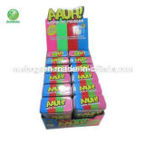 Goma De Mascar 18 Sitck Chewing Gum