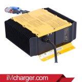 48V 13A Smart Hf Pfc Golf Car Battery Charger for Ezgo TXT 48V Series