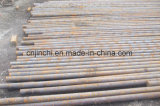 Grinding Rods with High Combined Effciency of Grinding Mill