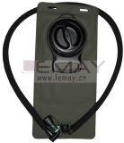 Sport Backpack Hydration Bladder 3L Military TPU