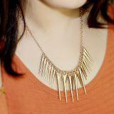 Steampunk Pendant Necklace Necklaces for Women