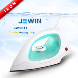Plastic Electric Iron Cover Dry Cleaning Iron