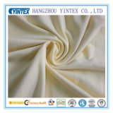 Satin Weaving Soft Silk Fabric