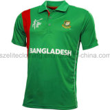 2015 Cheap Cricket Jersey (ELTCJJ-7)