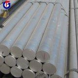 6061 T6 Aluminum Bar/6061 T6 Aluminum Rod