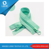 Different Quality Nylon Zipper for Luggage