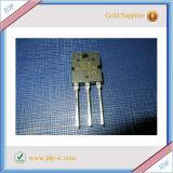 New and Originalr Transistor A1659