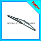 Auto Wiper Blade for Mercedes Benz Gl Class 450 2009