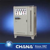 Single Phase Manual Automatic Power 220V AC DC Voltage Regulator